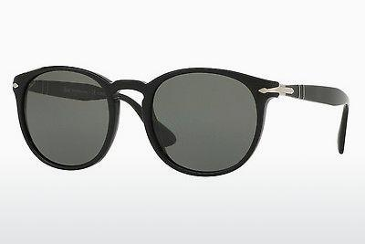 Ophthalmics Persol PO3157S 95/58 - Black