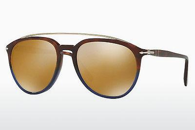 Ophthalmics Persol PO3159S 9045W4 - Brown, Havanna