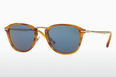 Ophthalmics Persol PO3165S 960/56 - Brown, Havanna
