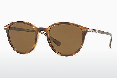 Ophthalmics Persol PO3169S 104357 - Brown, Havanna
