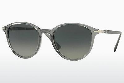 Ophthalmics Persol PO3169S 105071 - Grey