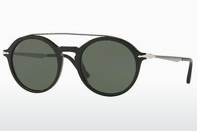 Ophthalmics Persol PO3172S 95/31 - Black
