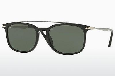 Ophthalmics Persol PO3173S 95/31 - Black