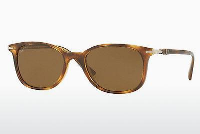Ophthalmics Persol PO3183S 104357 - Brown, Havanna