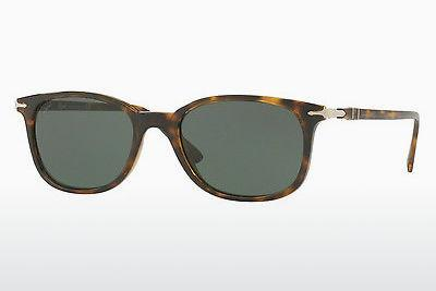 Ophthalmics Persol PO3183S 105431 - Brown, Havanna