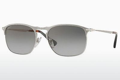 Ophthalmics Persol PO7359S 1068M3 - Silver