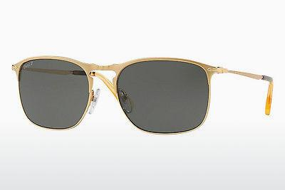 Ophthalmics Persol PO7359S 106958 - Gold