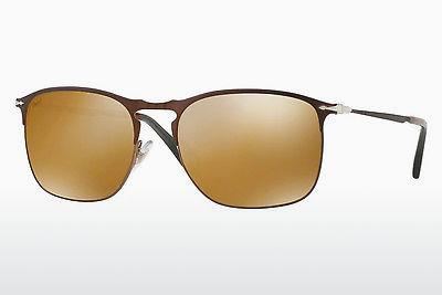Ophthalmics Persol PO7359S 1072W4 - Brown