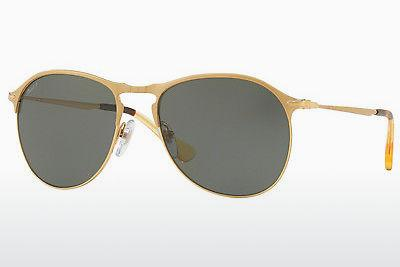 Ophthalmics Persol PO7649S 106958 - Gold