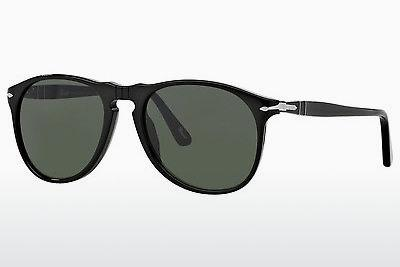 Ophthalmics Persol PO9649S 95/31 - Black