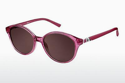 Ophthalmics Pierre Cardin P.C. 8443/S NXI/L3 - Pink