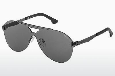 Ophthalmics Police SPL339 0627 - Grey