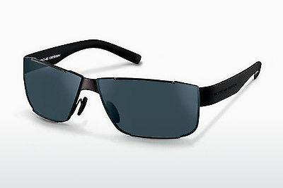 Ophthalmics Porsche Design P8509 C - Grey, Blue