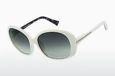Ophthalmics Pucci EP638S 109 - White
