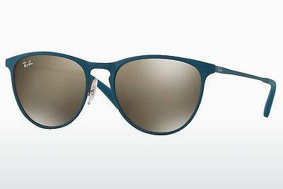 Ophthalmics Ray-Ban Junior RJ9538S 253/5A - Blue