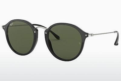 Ophthalmics Ray-Ban RB2447 901 - Black