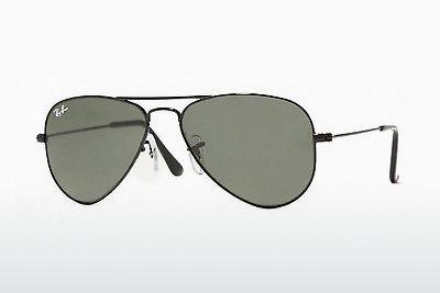 Ophthalmics Ray-Ban AVIATOR SMALL METAL (RB3044 L2848)