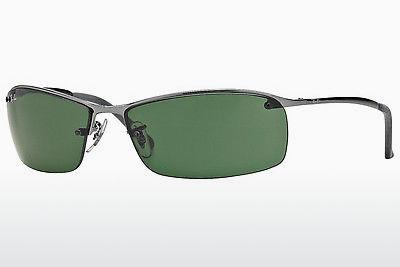 Ophthalmics Ray-Ban RB3183 004/71 - Grey