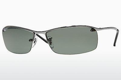 Ophthalmics Ray-Ban RB3183 004/9A - Grey