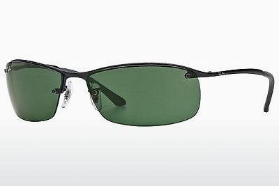 Ophthalmics Ray-Ban RB3183 006/71 - Black