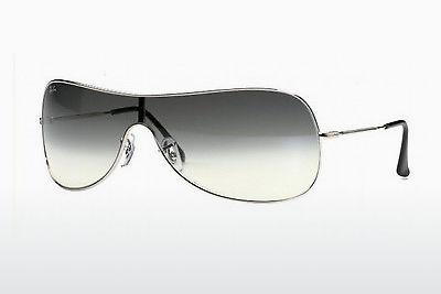 Ophthalmics Ray-Ban RB3211 003/8G