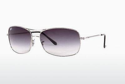 Ophthalmics Ray-Ban RB3322 003/8G