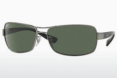 Ophthalmics Ray-Ban RB3379 004/58 - Grey