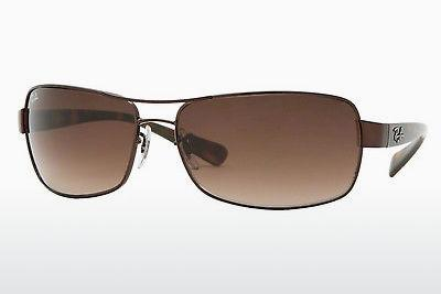 Ophthalmics Ray-Ban RB3379 014/51 - Brown