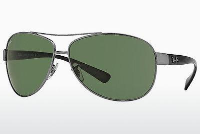 Ophthalmics Ray-Ban RB3386 004/71 - Grey