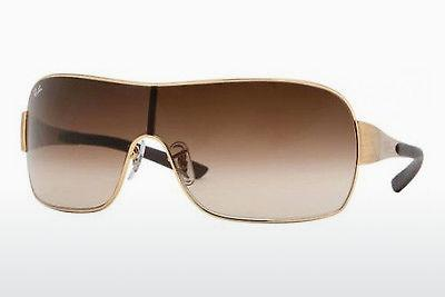 Ophthalmics Ray-Ban RB3392 001/13
