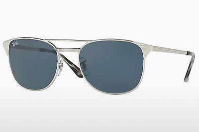 Ophthalmics Ray-Ban RB3429M 003/R5 - Silver