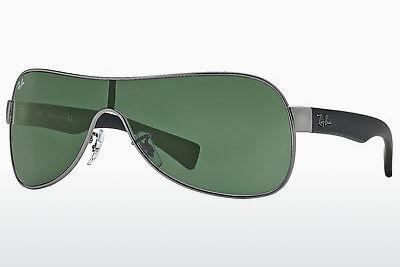 Ophthalmics Ray-Ban RB3471 004/71 - Grey