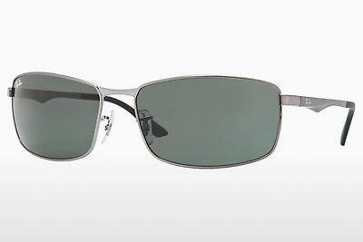Ophthalmics Ray-Ban RB3498 004/71 - Grey