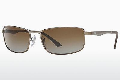 Ophthalmics Ray-Ban RB3498 029/T5 - Grey