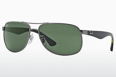 Ophthalmics Ray-Ban RB3502 029 - Grey