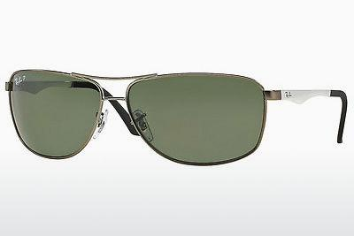 Ophthalmics Ray-Ban RB3506 029/9A - Grey