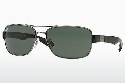 Ophthalmics Ray-Ban RB3522 004/71 - Grey