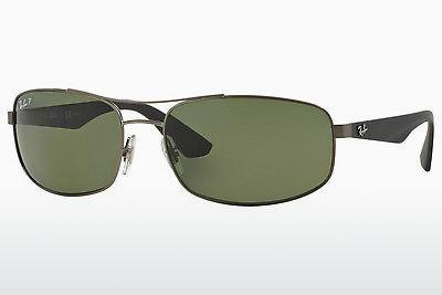 Ophthalmics Ray-Ban RB3527 029/9A - Grey