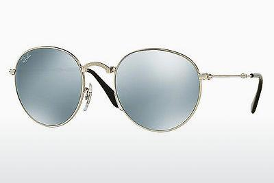 Ophthalmics Ray-Ban RB3532 003/30 - Silver