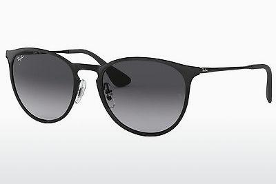 Ophthalmics Ray-Ban RB3539 002/8G - Black