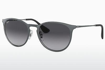 Ophthalmics Ray-Ban RB3539 192/8G - Grey