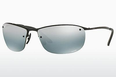 Ophthalmics Ray-Ban RB3542 002/5L - Black