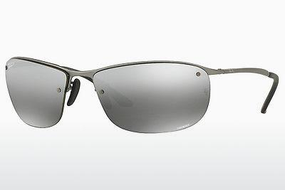 Ophthalmics Ray-Ban RB3542 029/5J - Grey
