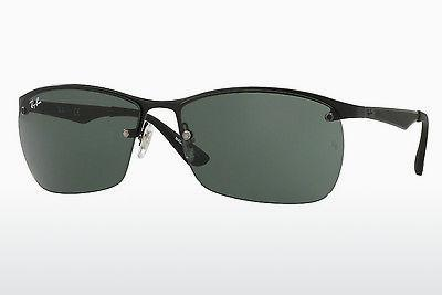 Ophthalmics Ray-Ban RB3550 006/71 - Black