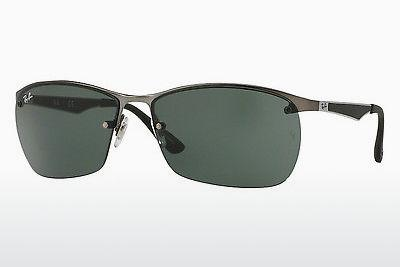 Ophthalmics Ray-Ban RB3550 029/71 - Grey