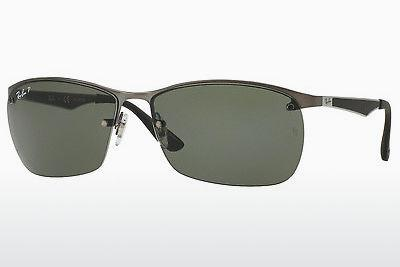 Ophthalmics Ray-Ban RB3550 029/9A - Grey