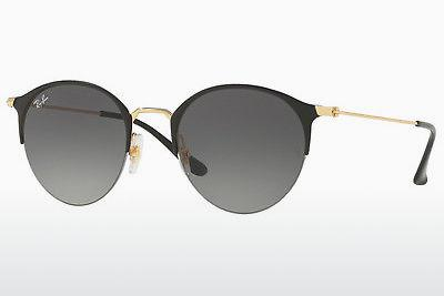 Ophthalmics Ray-Ban RB3578 187/11 - Gold, Black