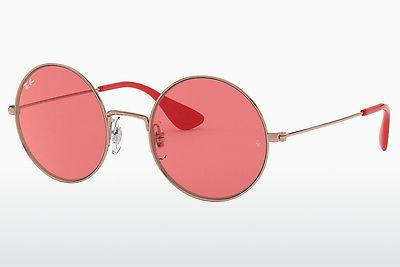Ophthalmics Ray-Ban RB3592 9035C8 - Pink