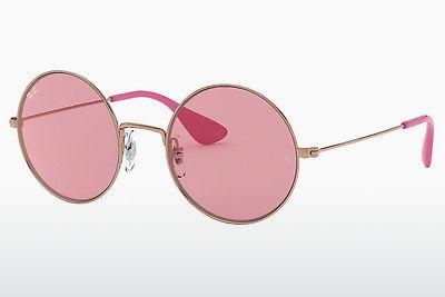 Ophthalmics Ray-Ban RB3592 9035F6 - Pink