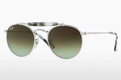 Ophthalmics Ray-Ban RB3747 003/A6 - Silver